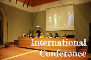 Conferenza Internazionale – Photogallery