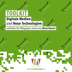 Toolkit - Germanian Version