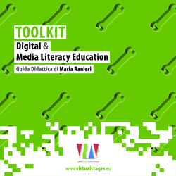 Toolkit - Italian Version