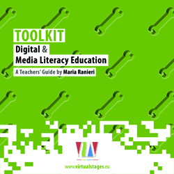 Toolkit - English Version