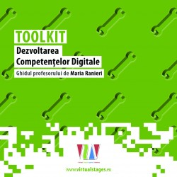 Toolkit - Romanian Version