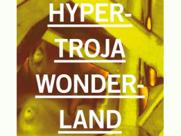 Hypertroja Wonderland – Germania