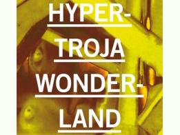 Hypertroja Wonderland – Germania
